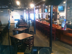 Midtown Tavern - Atlanta Restaurant For Sale