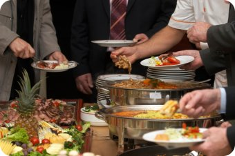 atlanta-catering-business-for-sale/atlanta-catering-business-for-sale-food