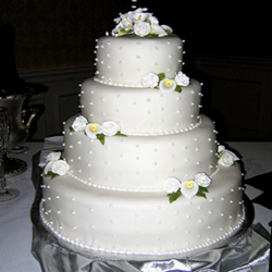 Bakery For Sale in Midtown Atlanta Georgia Wedding Cakes Custom