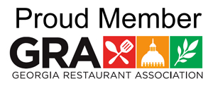 Georgia Restaurant Association