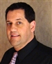 Doug Marranci Restaurant Broker