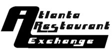 Atlanta Restaurant Exchange