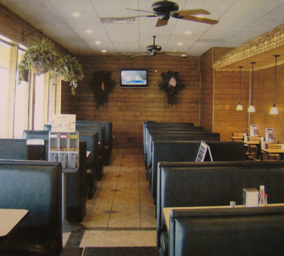 Marietta Georgia Restaurants For Sale Cobb County Georgia Atlanta